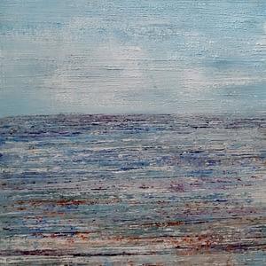 Seascape 1 image