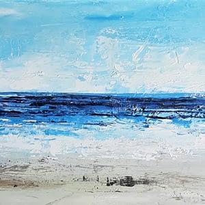 coastal canvas