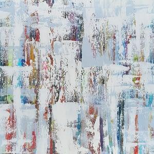 delhi canvas